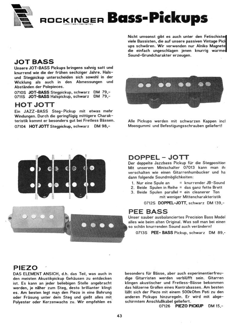 46-0-89-KAT-43-Rockinger-Bass-PUs.jpg