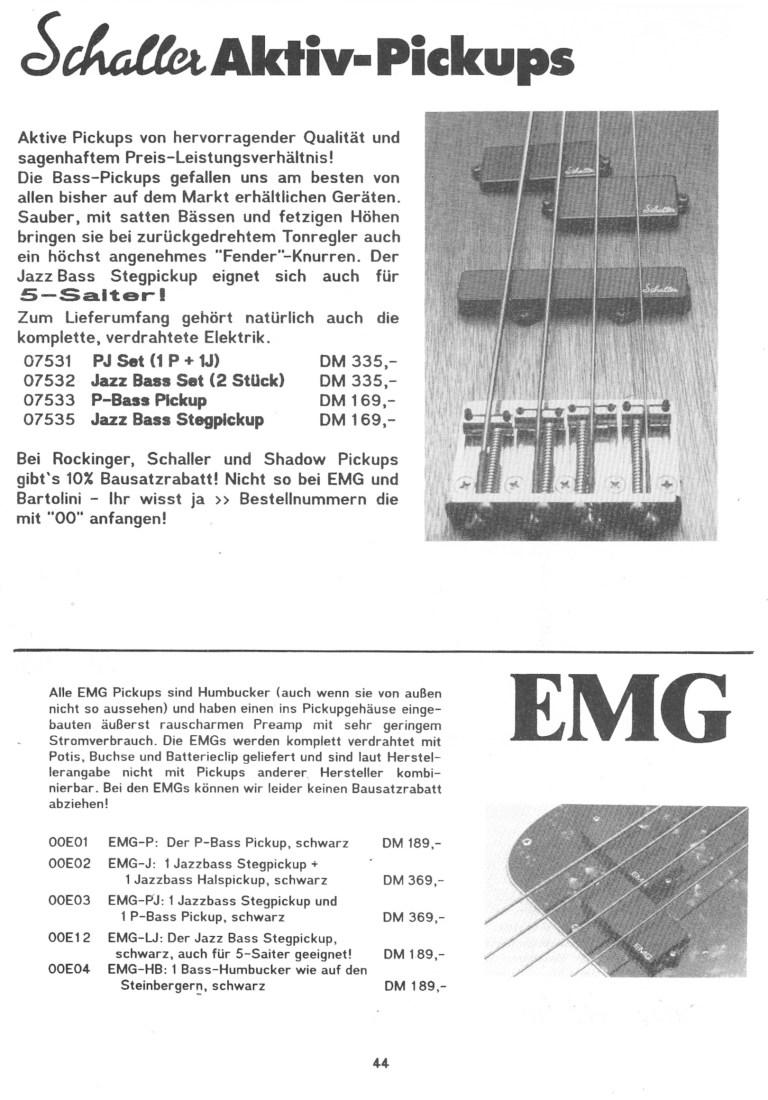 47-0-89-KAT-44-Bass-Aktiv-PUs.jpg