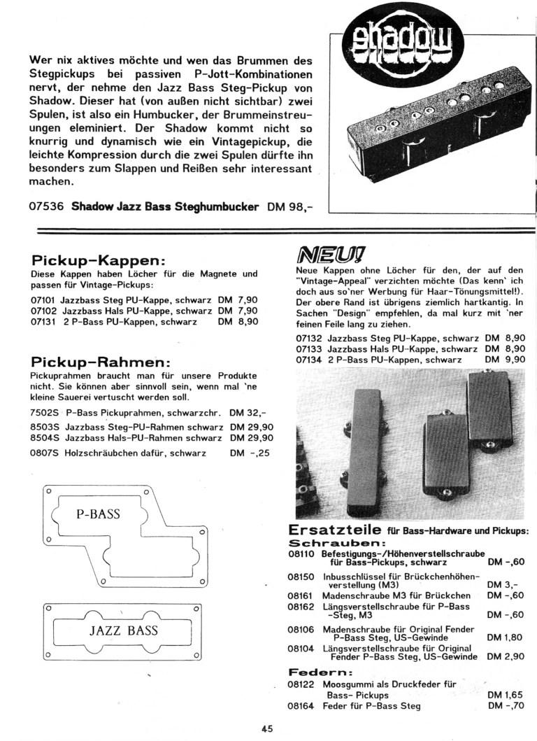 48-0-89-KAT-45-Bass-PU.jpg
