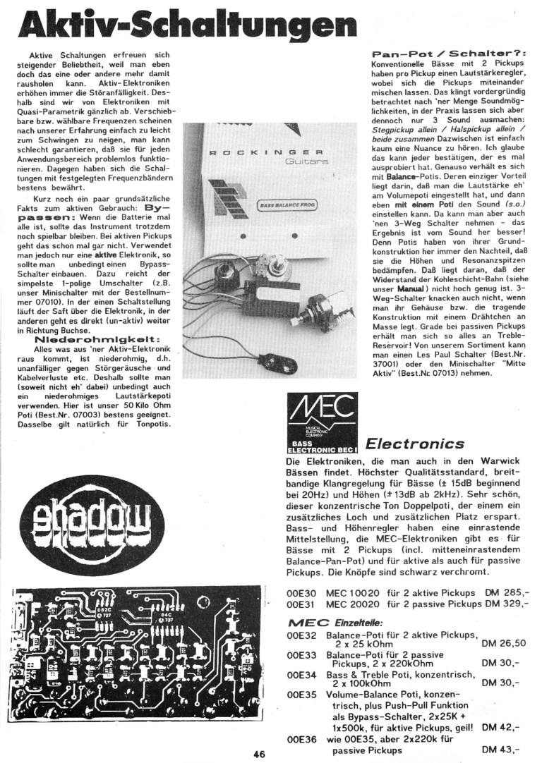 49-0-89-KAT-46-Aktiv-Bass.jpg