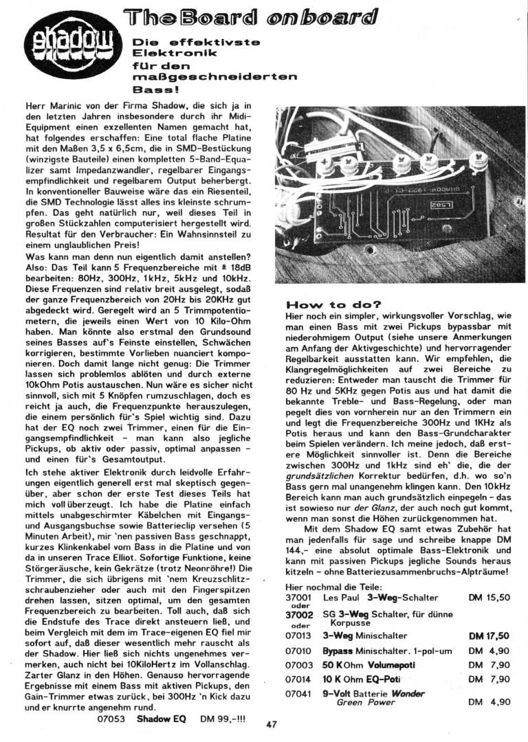 50-0-89-KAT-47-ShadowBoard.jpg