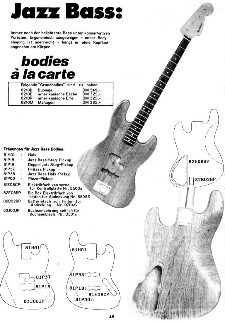 51-0-89-KAT-48-Jazz-Bass.jpg