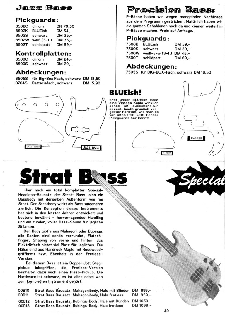 52-0-89-KAT-49-Bass.jpg