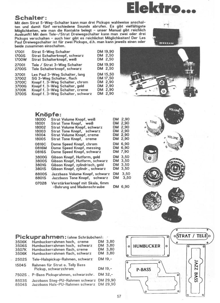 60-0-89-KAT-57-Elektro.jpg