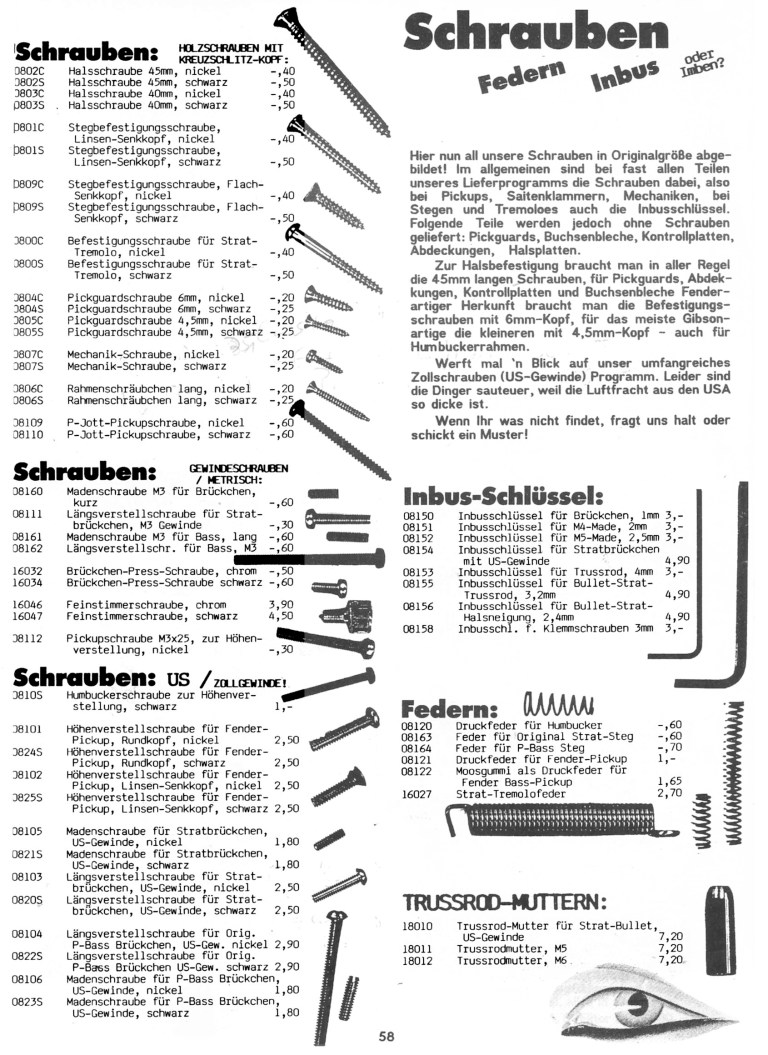 61-0-89-KAT-58-Schrauben.jpg