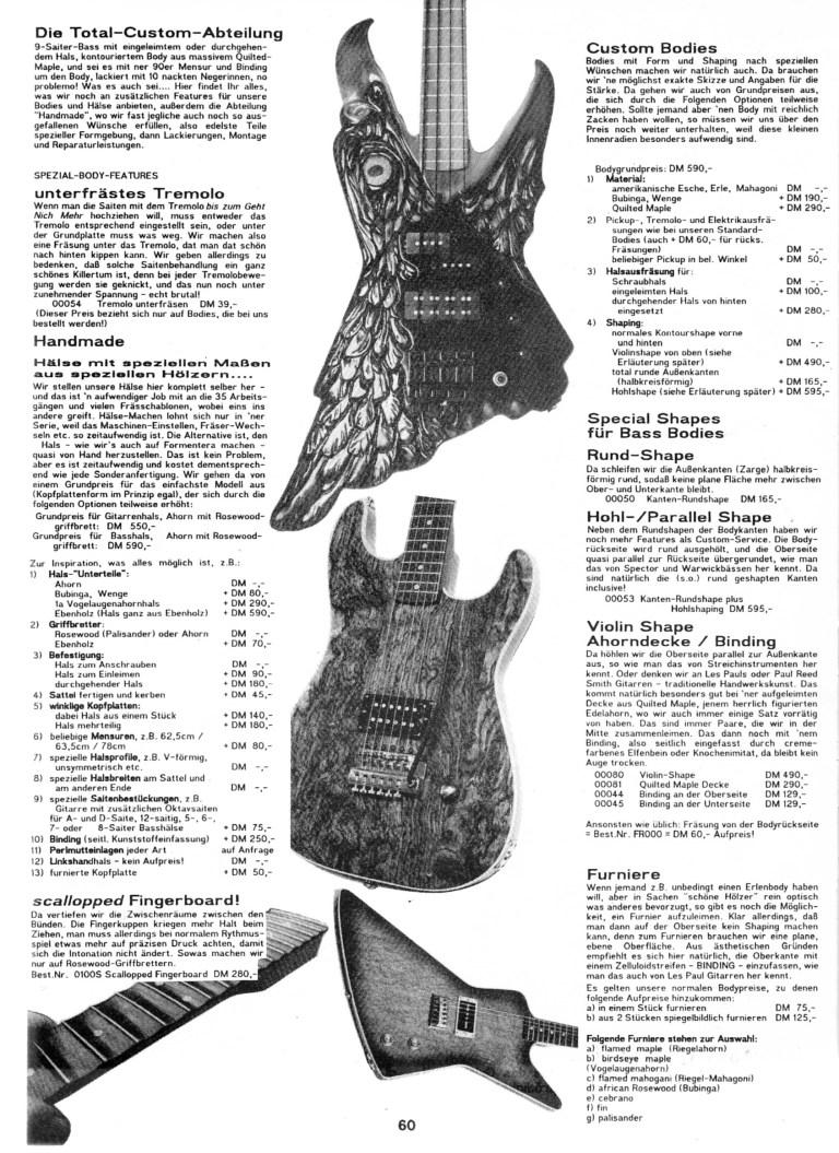 63-0-89-KAT-60-Custom-Total.jpg