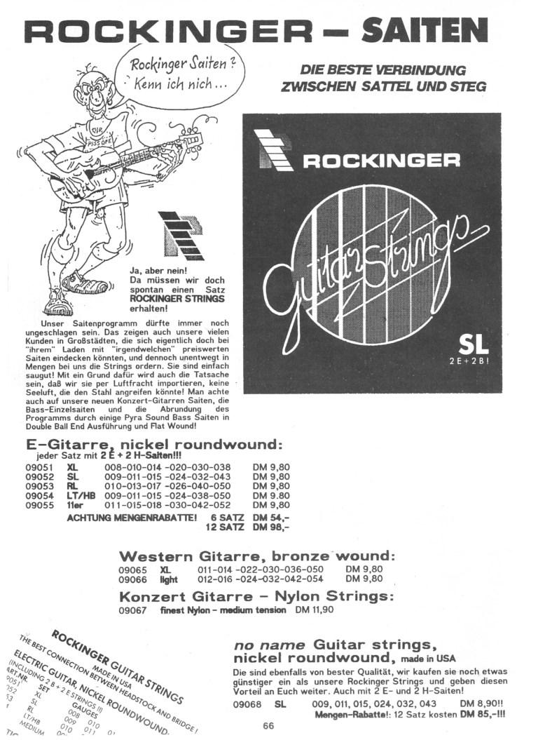 68-0-89-KAT-66-Git-Strings.jpg