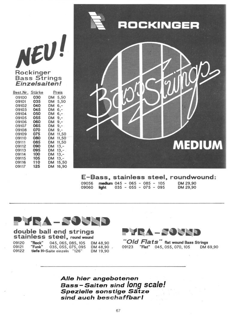 69-0-89-KAT-67-Bass-Strings.jpg
