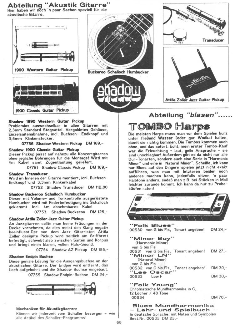 70-0-89-KAT-68-Acoustic.jpg