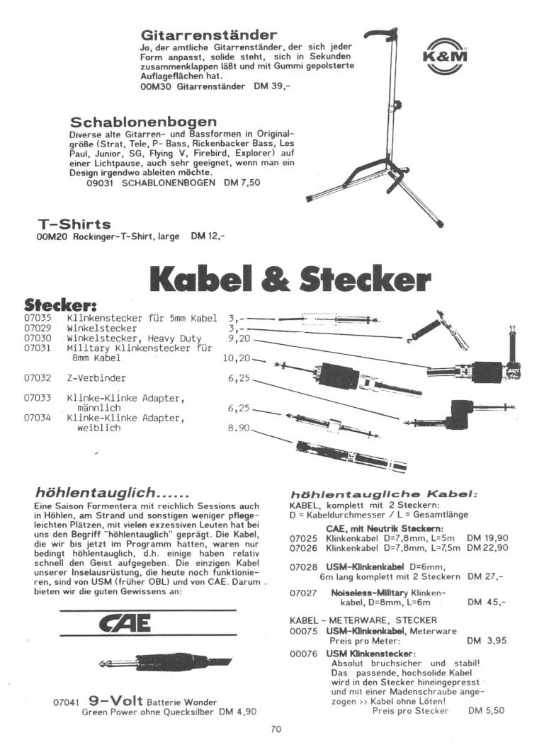 72-0-89-KAT-70-Kabel.jpg