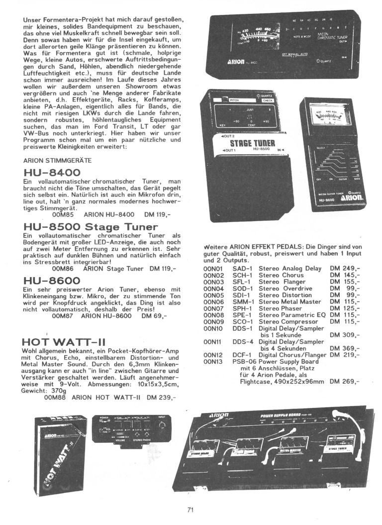 73-0-89-KAT-71-Tuners.jpg