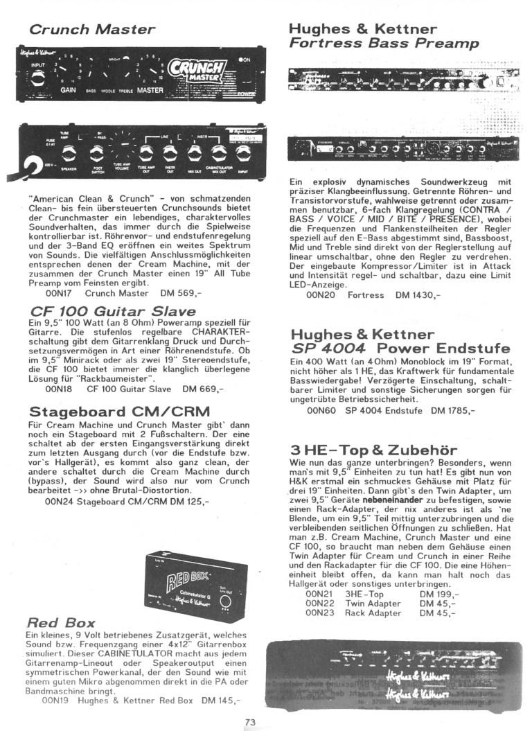 75-0-89-KAT-73-Crunchmaster.jpg