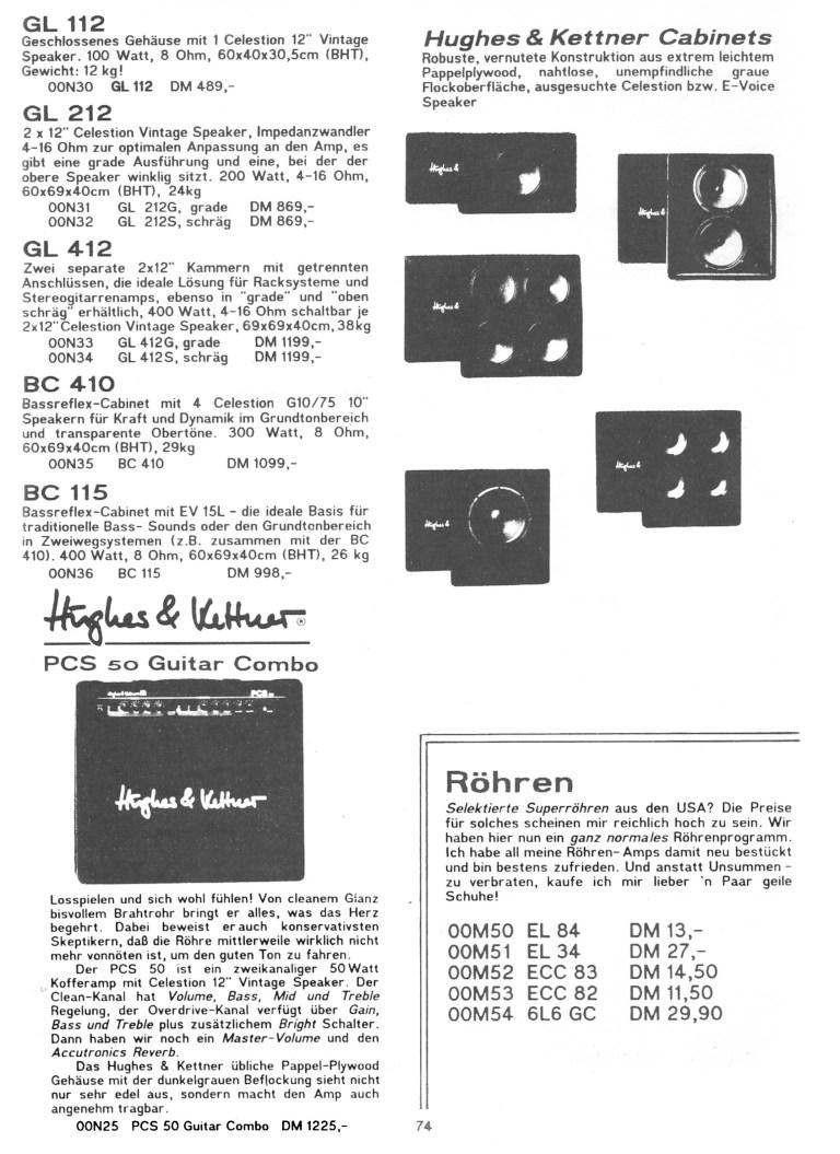 76-0-89-KAT-74-HKett.jpg