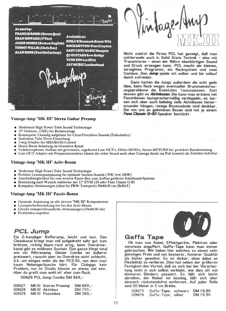 77-0-89-KAT-75-Vint-Amp.jpg
