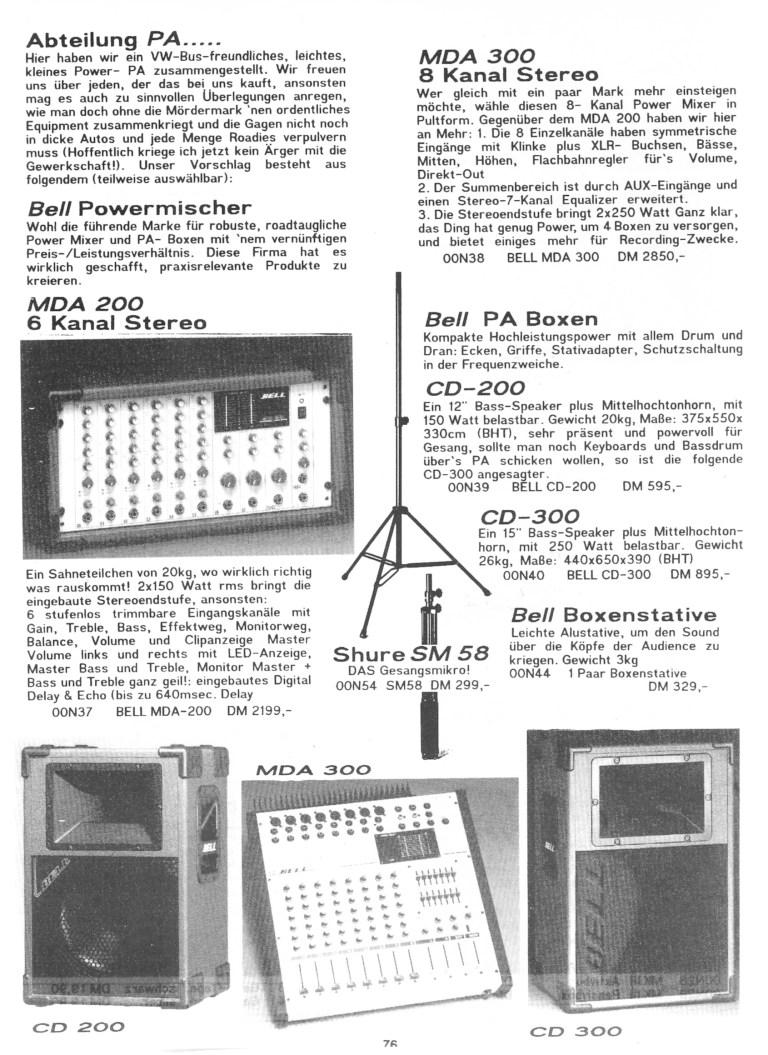 78-0-89-KAT-76-PA.jpg