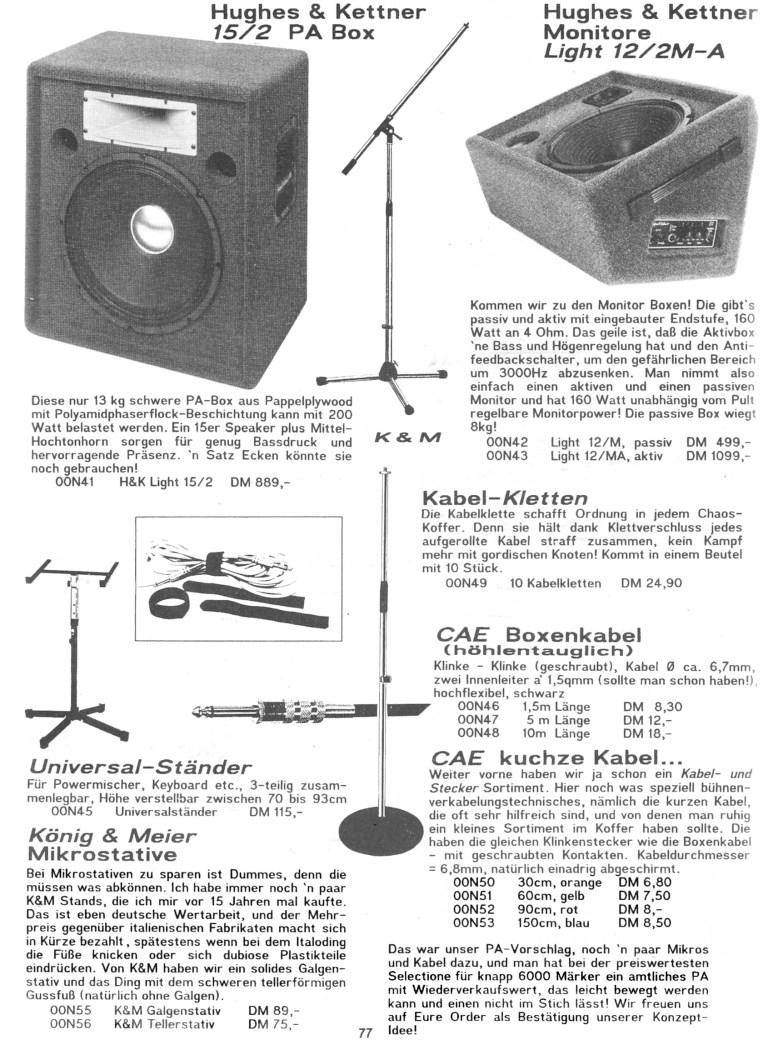 79-0-89-KAT-77-Boxen-Kettner.jpg