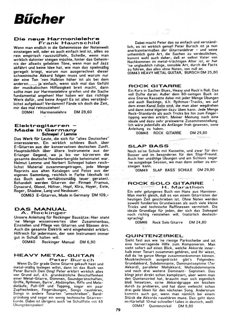 81-0-89-KAT-79-Bücher.jpg