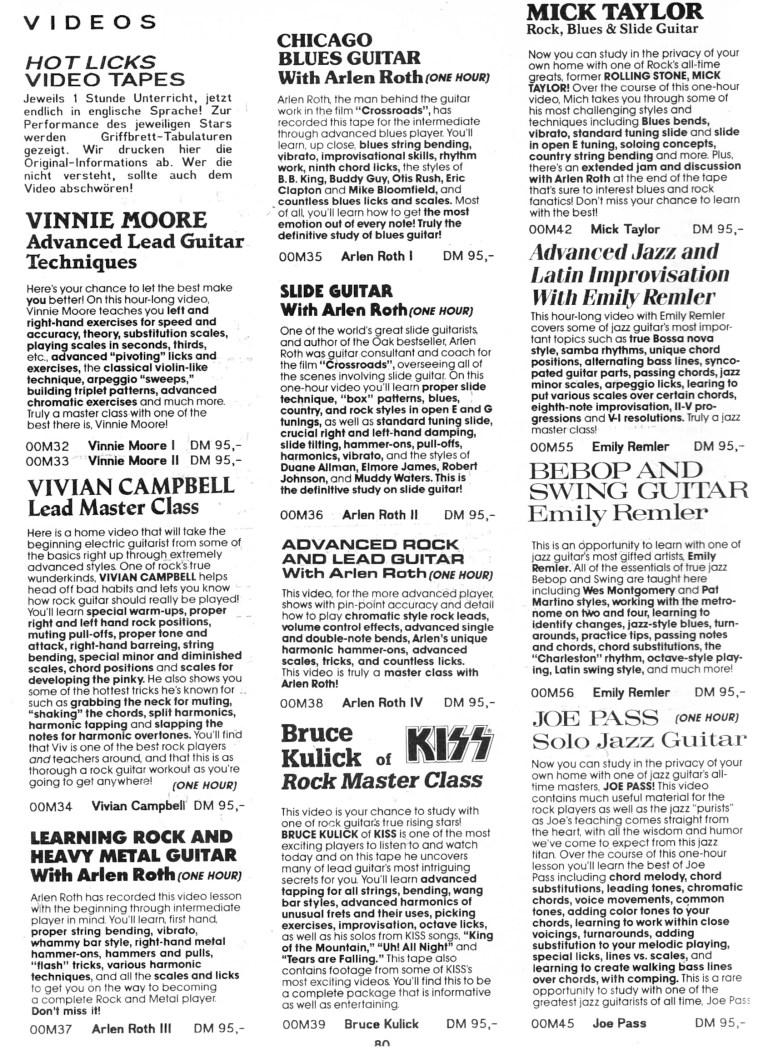 82-0-89-KAT-80-Videos.jpg