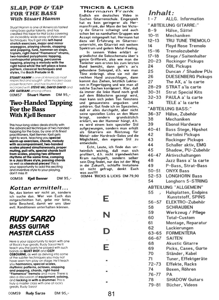 83-0-89-KAT-81.jpg