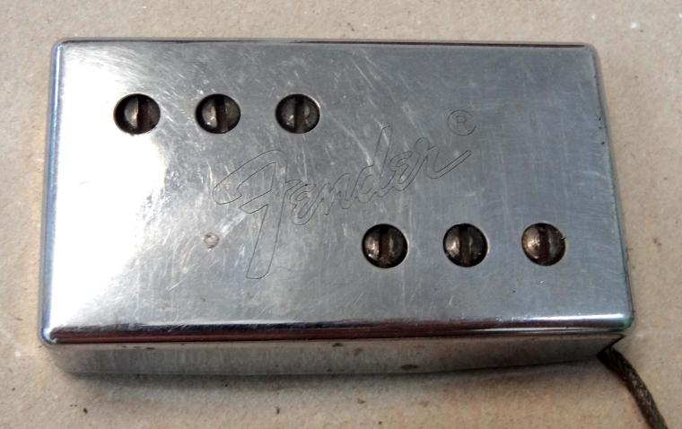 Fender-Humbucker.jpg