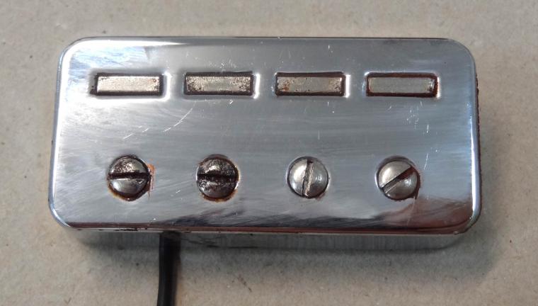 Hoefner-Bass-Pickup.jpg