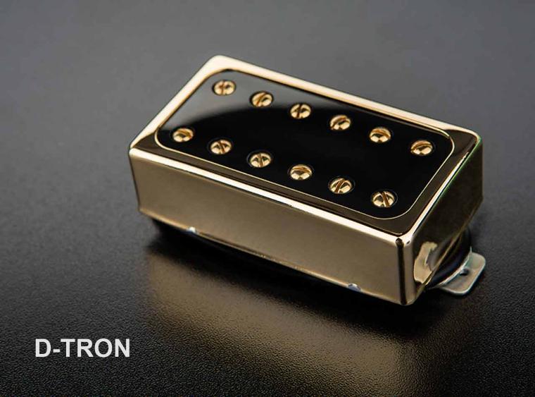 PU-D-TRON.jpg