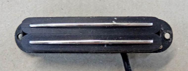 double-blade-Pickup.jpg